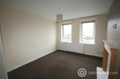 Property to rent in 2 bed flat - Pilton Drive North, Pilton, Edinburgh EH5
