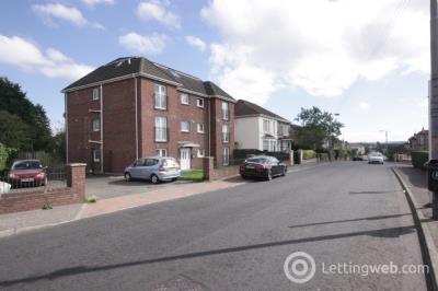 Property to rent in 94 Springboig Road, Glasgow
