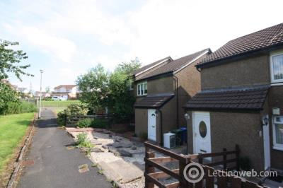 Property to rent in Colwood Path, Glasgow