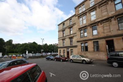 Property to rent in West Princes Street, Glasgow