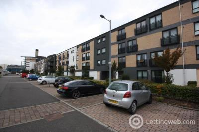 Property to rent in Firpark Court, Glasgow
