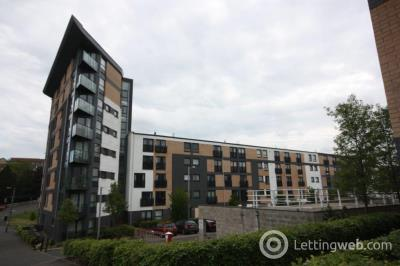 Property to rent in 1 Firpark Court, Glasgow