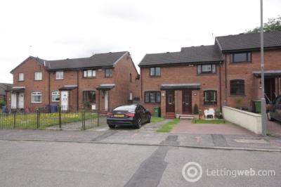 Property to rent in Southview Court, Glasgow