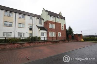 Property to rent in John Marshall Drive, Bishopbriggs
