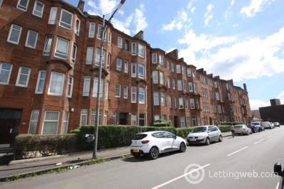 Property to rent in 22 Barfillan Drive, Glasgow