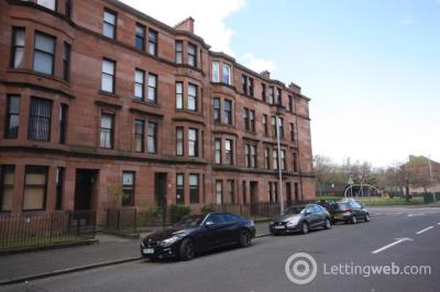Property to rent in 43 Earl Street
