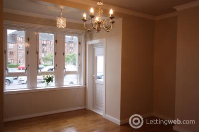 Property to rent in 1730 Great Western Road, Anniesland