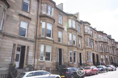 Property to rent in 10 Lynedoch Place, Park