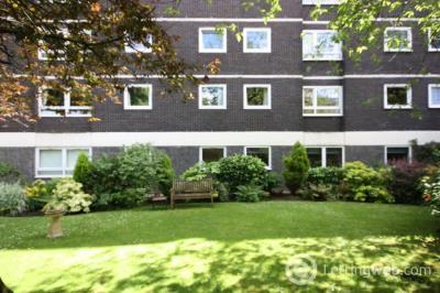 Property to rent in 20 Kensington Road, Hyndland