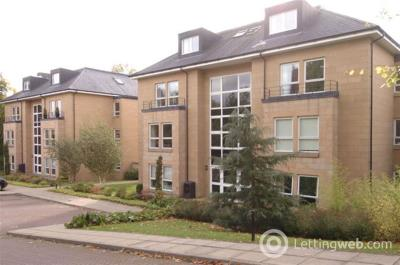 Property to rent in Whittingehame Drive, Glasgow