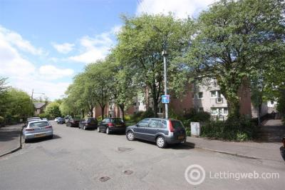 Property to rent in Flat 1/2 29 Marlborough Avenue
