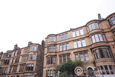 Property to rent in B/F, 12 Highburgh Road