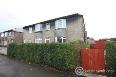 Property to rent in 115 Arbroath Avenue