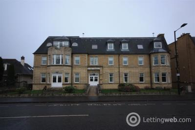 Property to rent in Flat 11, 53 Victoria Place