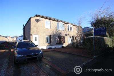 Property to rent in 117 Kingsheath Avenue