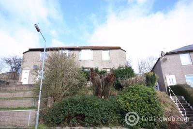 Property to rent in 28 Kingsbridge Crescent