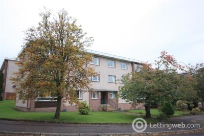Property to rent in Castleton Court, Glasgow