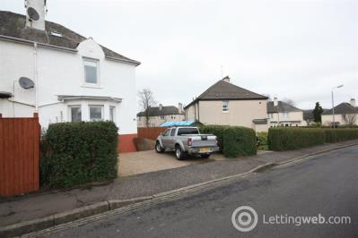 Property to rent in 22 Priory Road