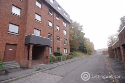 Property to rent in Flat 1/6 266 Camphill Avenue, G41 3AS