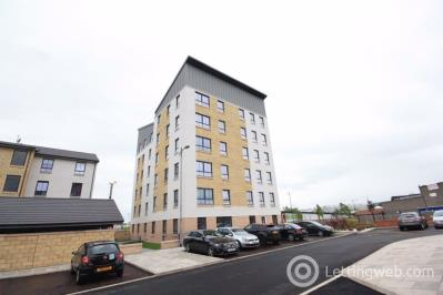 Property to rent in Flat 5/4, 27 Inchgarvie Loan