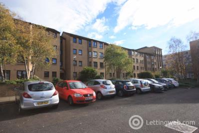 Property to rent in Flat 24, 18 Cleveland Street, G3 7AE