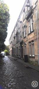 Property to rent in Flat 1/1, 5 McIntyre Place