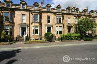 Property to rent in G/F, 80 Highburgh Road