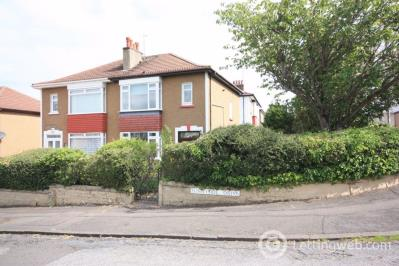 Property to rent in 36 Sunnyside Drive