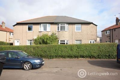 Property to rent in 485 Castlemilk Road