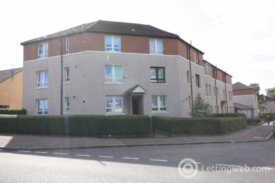 Property to rent in Flat 1/1, 175 Thornton Street