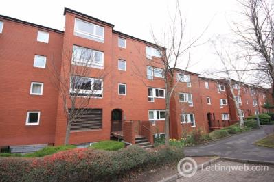 Property to rent in Flat 3, 102 Buccleuch Street