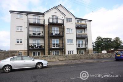 Property to rent in FLAT 2/2, 81 KNIGHTSWOOD ROAD, ANNIESLAND G13 2XF
