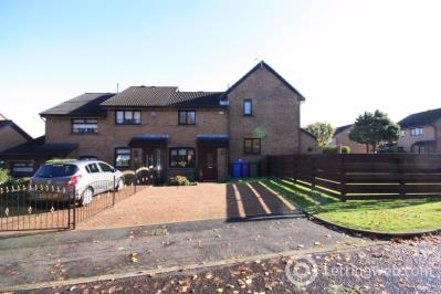 Property to rent in 65 Colston Avenue