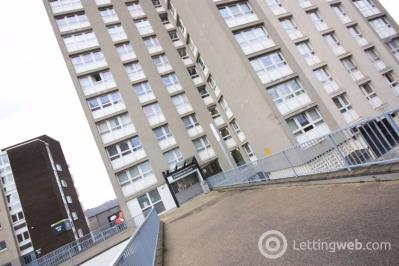 Property to rent in Flat 35, 2 Dundasvale Court