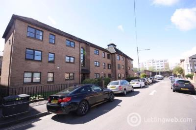 Property to rent in 0/1 11 Burgh Hall Street
