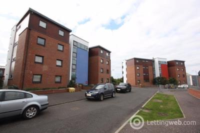 Property to rent in Flat 1/3, 133 Shuna Street