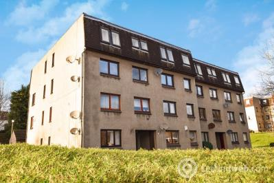 Property to rent in Flat 3/2, 1 Fortingall Avenue
