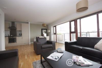 Property to rent in Mitchell Street, Glasgow