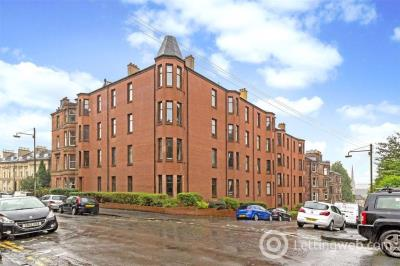 Property to rent in Flat 18, 125 Wilton Street