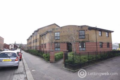 Property to rent in 0/2 9 Malloch Street, Glasgow G20 8TP