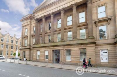 Property to rent in Flat 1/20 149 Ingram Street