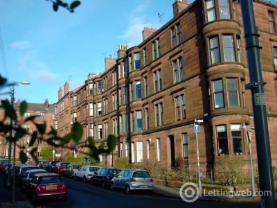 Property to rent in Flat G/L, 20 Elie Street