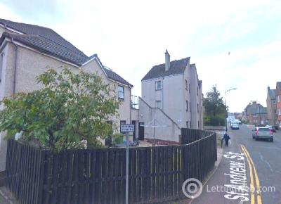 Property to rent in St Andrews Street, Dalkeith, Midlothian, EH22 1BH