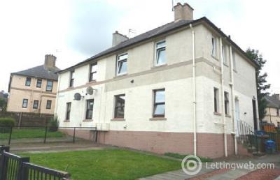 Property to rent in Northfield East, Tranent, East Lothian, EH33 1JU