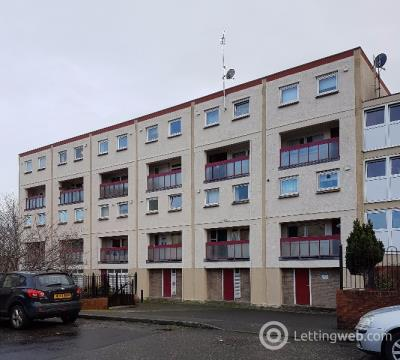 Property to rent in Craigour Green, Little France, Edinburgh, EH17 7NQ