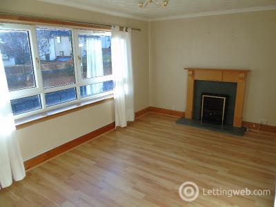 Property to rent in Craigour Green, Little France, Edinburgh, EH17 7NQ