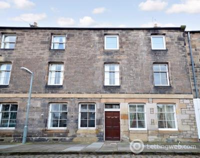 Property to rent in High Street, Dalkeith, Midlothian, EH22 1AZ