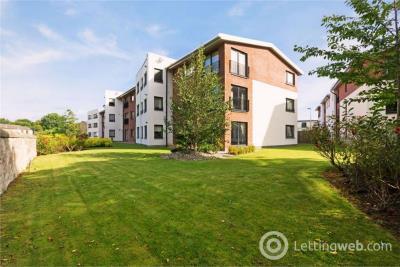 Property to rent in Newmart Gardens, Chesser, Edinburgh, EH14 1TZ