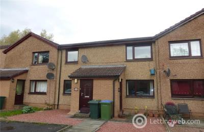 Property to rent in Nether Craigour, Little France, Edinburgh, EH17 7SB