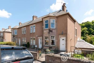 Property to rent in Lockharton Avenue, Craiglockhart, Edinburgh, EH14 1BB